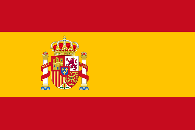 Tłumaczenia hiszpański