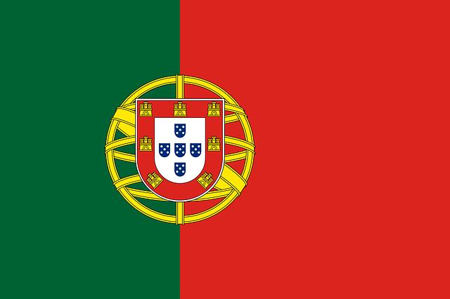 Tłumaczenia portugalski